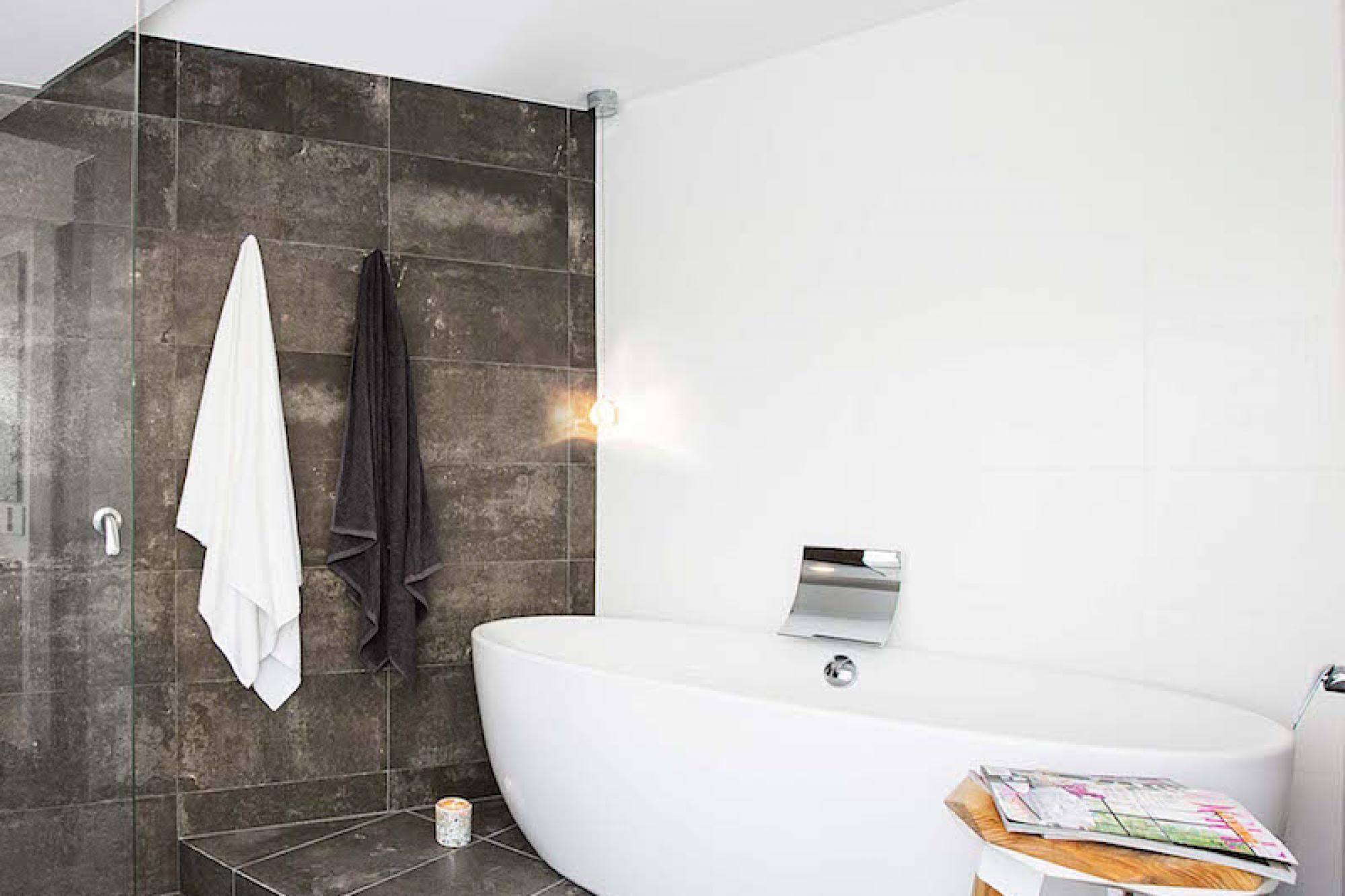 Salle De Bain Whitney ~ andy and whitney room 1 bathroom bathroom pinterest
