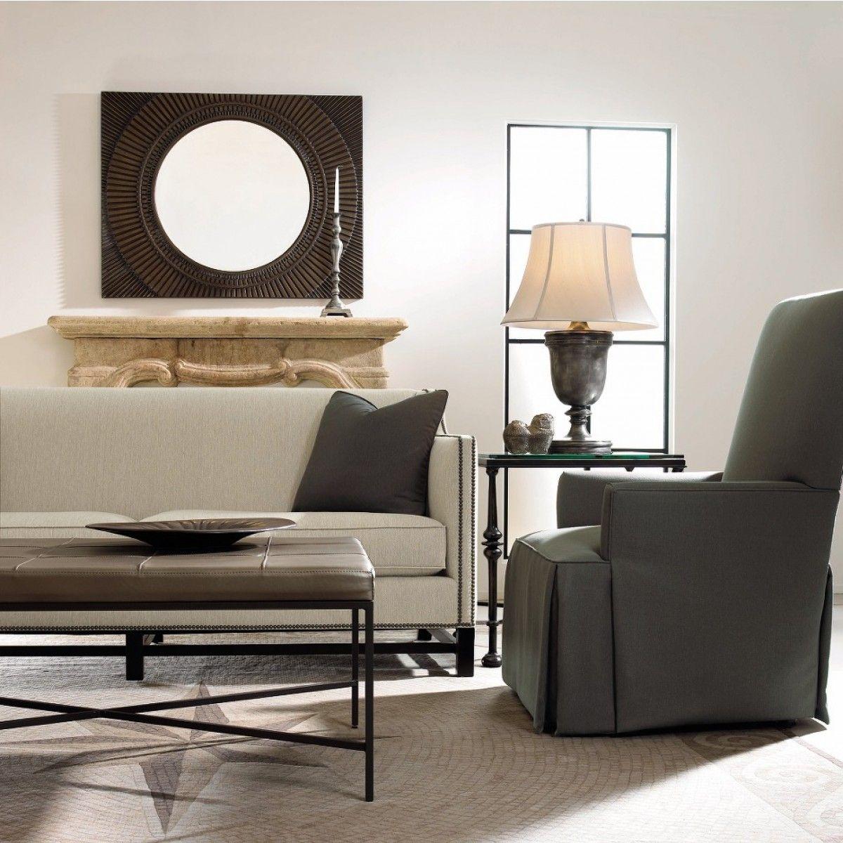 Bernhardt Chatham Sofa