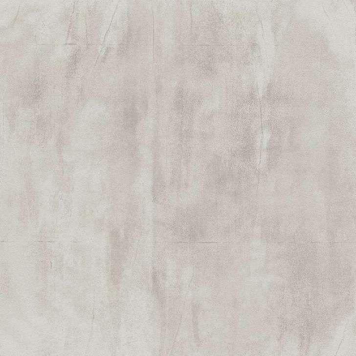 Papel de parede natural cimento queimado castor cliente for Papel de pared gris