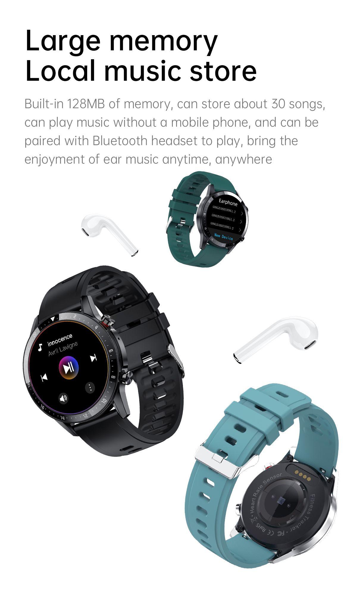 9b06175859455d7fe65248bfe06fa86d Smart Watch Pnp