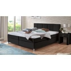 Photo of Reduced box spring beds – https://bingefashion.com/home
