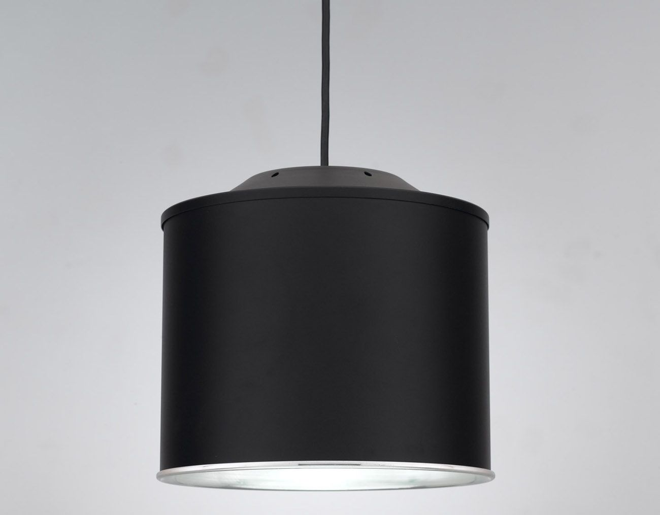 9 X 10 11 X 12 14 X 16 Cfl Led Or Gu24 Cylinder Lights Ceiling Lights Cool Lighting