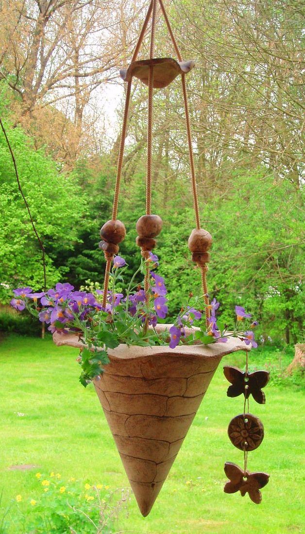 AuBergewohnlich Bildergebnis Für Töpfern Ideen Für Den Garten