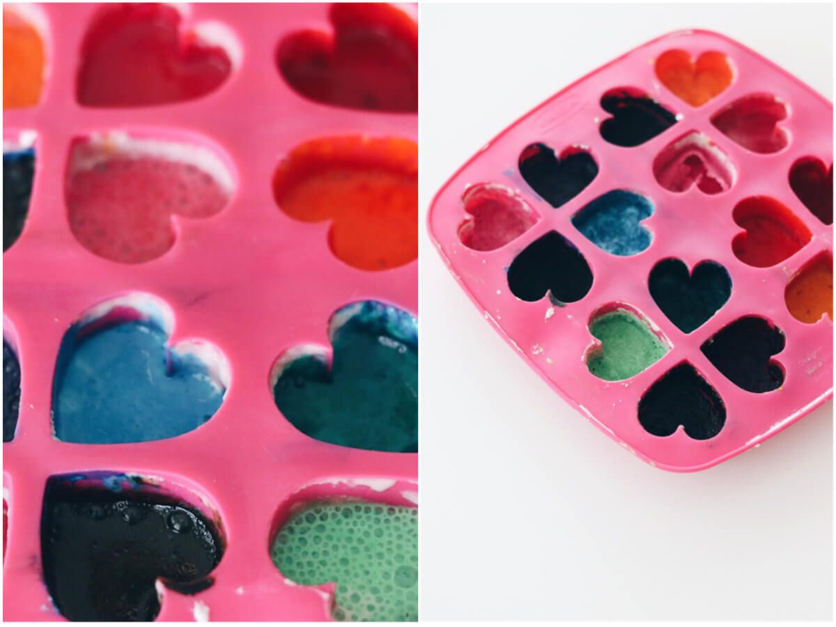 diy wasserfarben tusche aquarellfarben kids pinterest aquarellfarben wasserfarben und diy. Black Bedroom Furniture Sets. Home Design Ideas