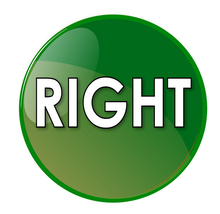 Happy Everything You Do Is Right Day From The Language Forum Since Everything You Do Today Is Right Be Sure To Contact The L Learn English Icon Free Images