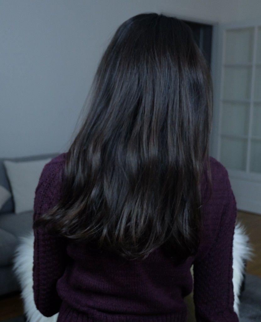 cheveux bain d 39 huile brocoli coco avocat aloe vera. Black Bedroom Furniture Sets. Home Design Ideas