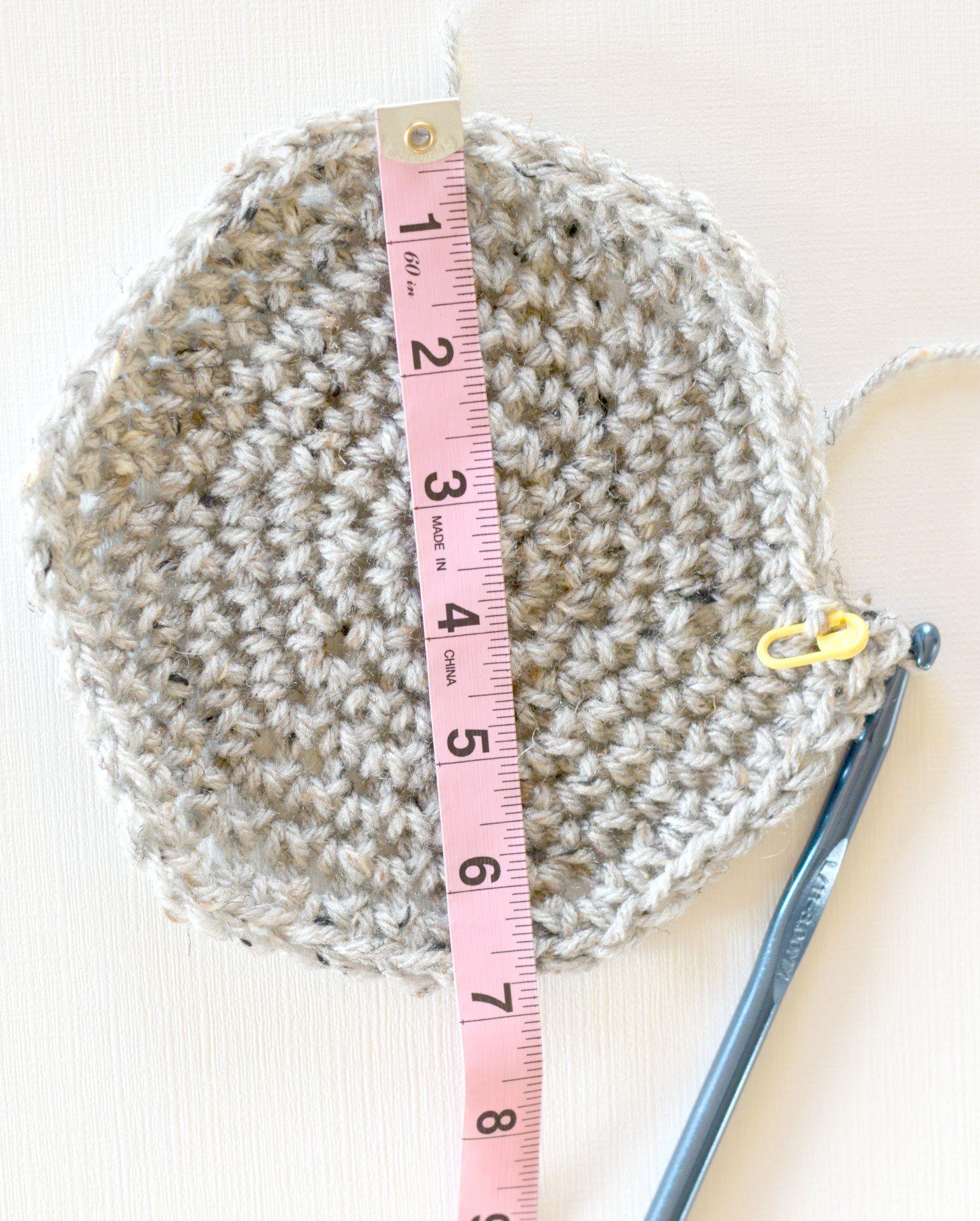 how-to-crochet-6