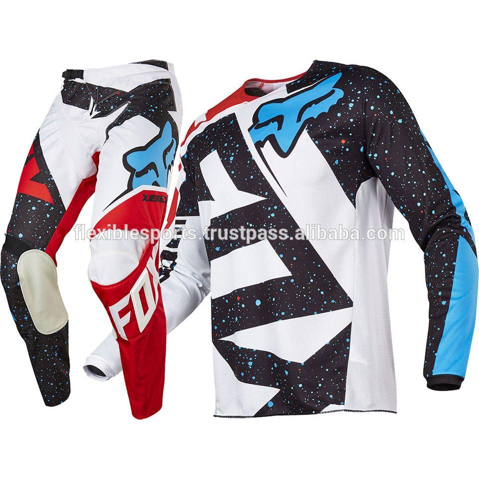 No Speed Limits Motorcycle Motocross Rider Motorrad Moto Long Sleeve T-Shirt
