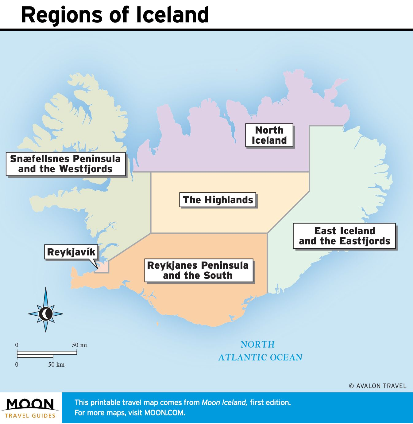 picture regarding Printable Map of Iceland identified as Iceland ICELAND North iceland, Iceland waterfalls, Iceland