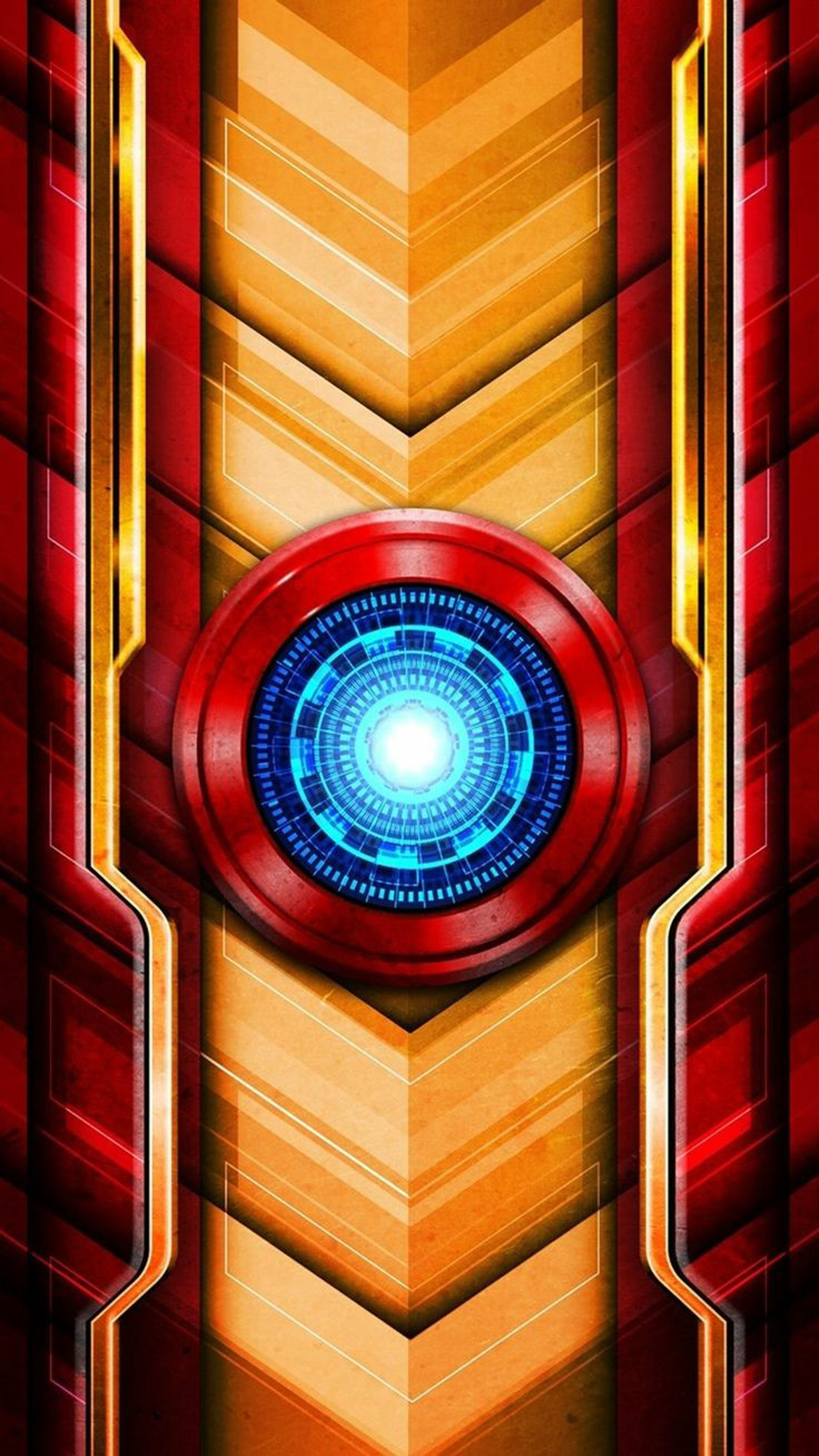 Abstract Design 62 Phone Case And More Iron Man Hd Wallpaper Iron Man Wallpaper Iron Man Art