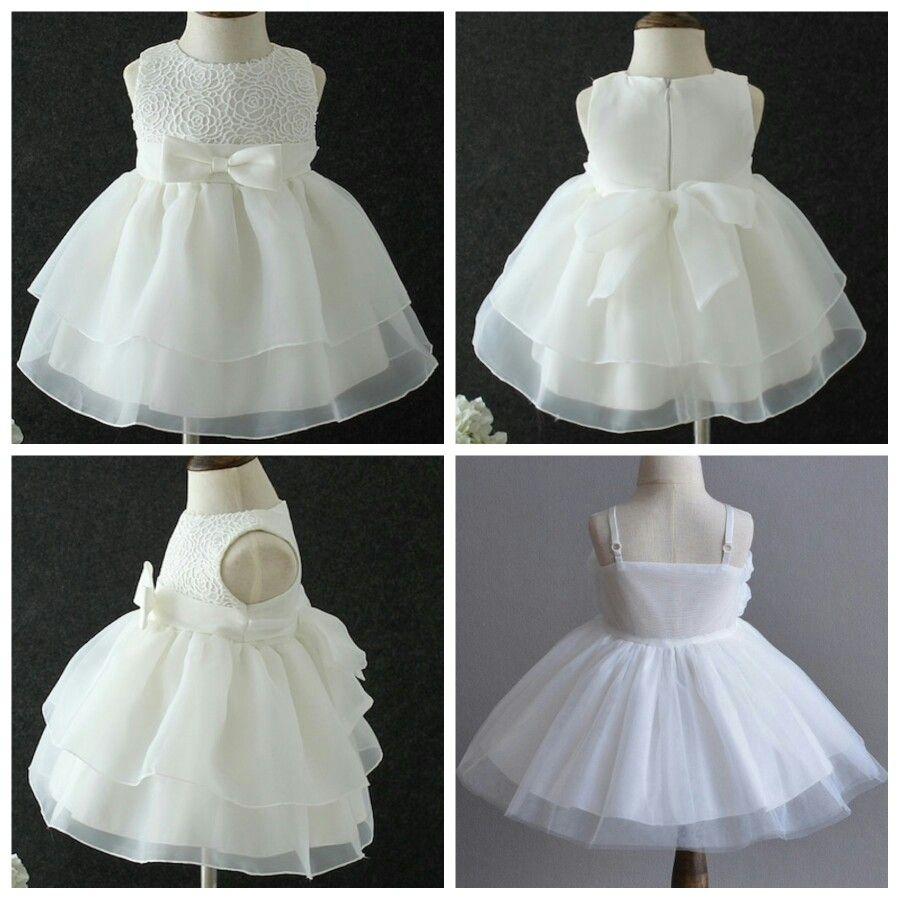 58e89ec980d6d My baby's baptismal dress bought from hopscotch.com.. Love it | Baby ...