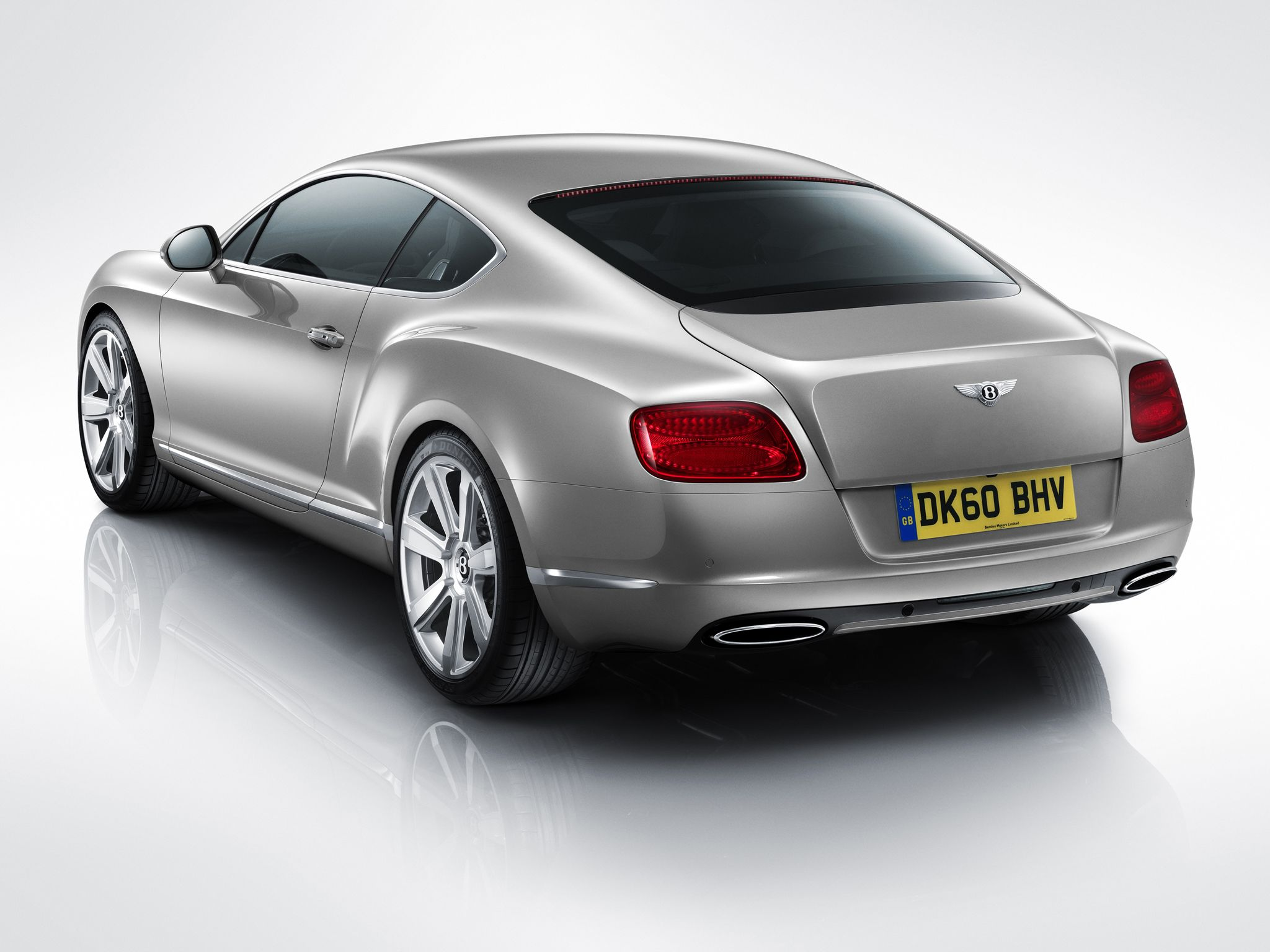 kiribisscom a rent malta continental bentley for or cabriolet in rentals directory products gt hire from