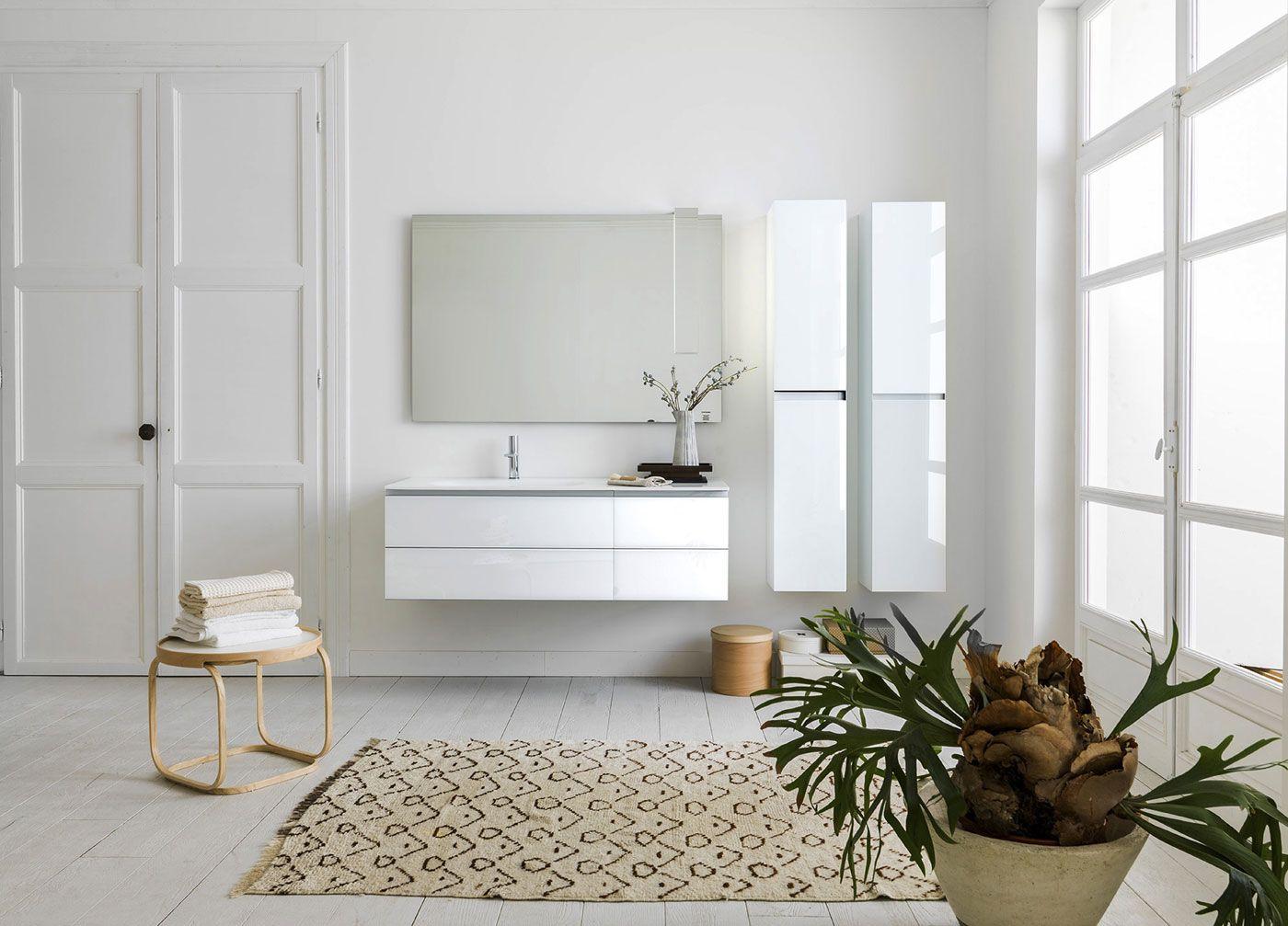 monolite 2.0 - composiciones al 351 - baño, diseño, decoración, Badezimmer ideen