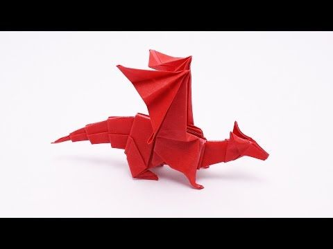 Pin By Hui Jie Lee On Diy Projects Origami Origami