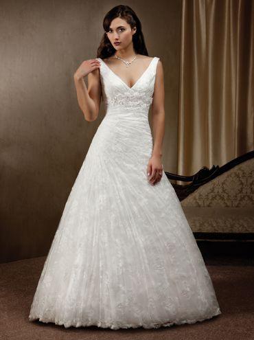 Wedding Dresses Sydney, Brisbane, Gold Coast, Chatswood, Parramatta ...