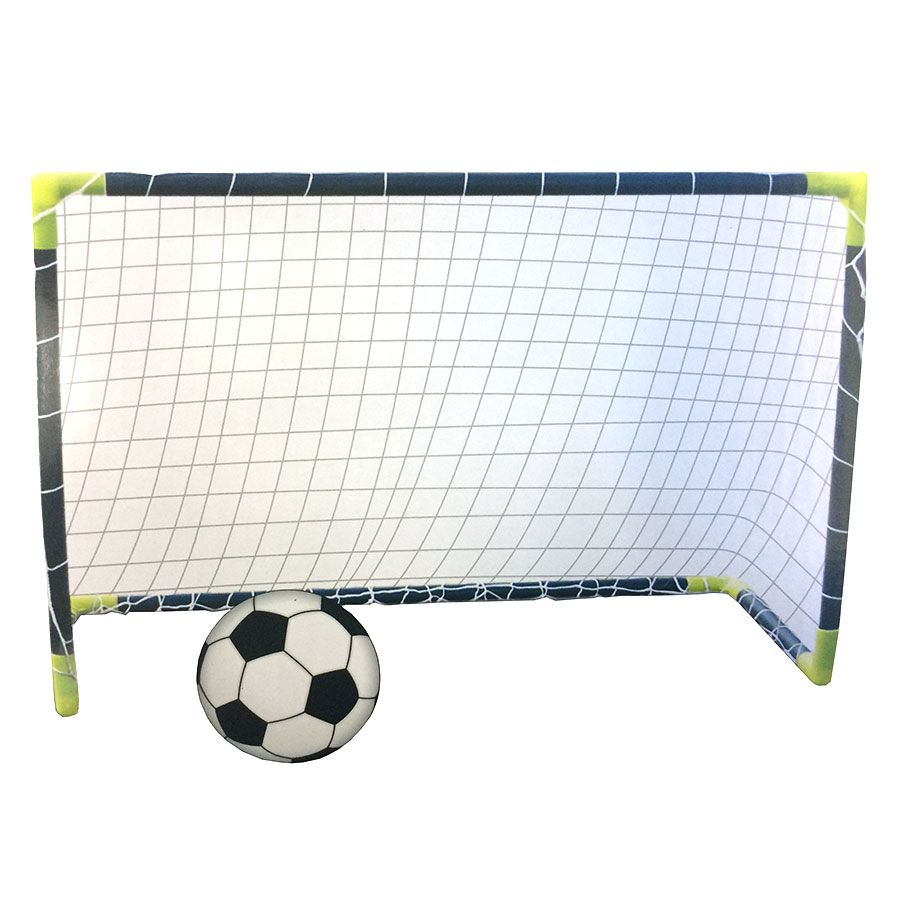 Toys R Us Basketball Systems : Stats on soccer goal set toys r us australia let s