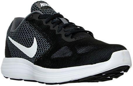 Nike Women S Revolution 3 Running Shoes