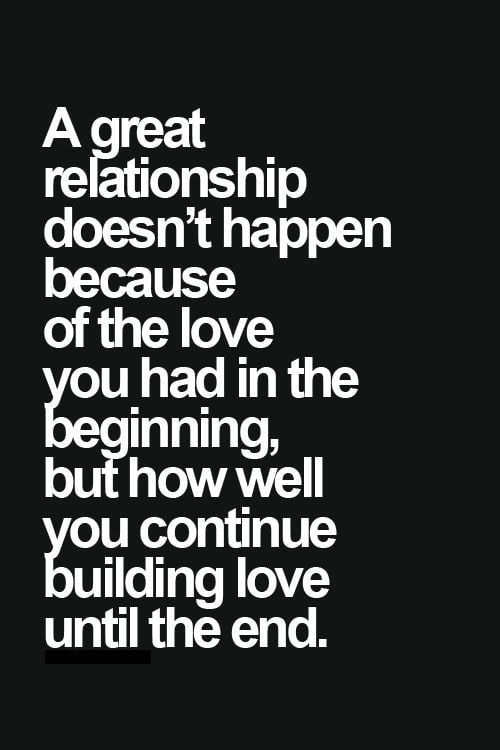 For More Visit :www.newlovetimes.com #love #relationships #quotes. Life  Changing ...