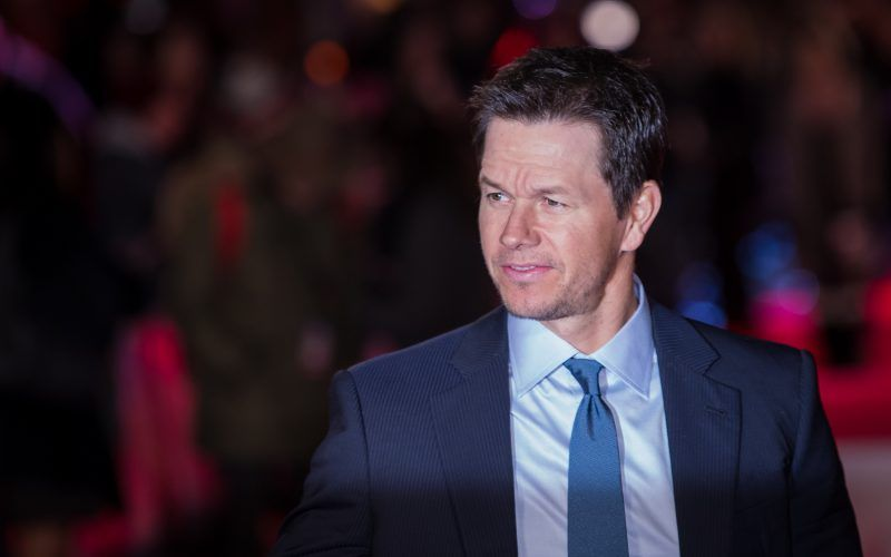 """(Catholic Herald) Mark Wahlberg is an unusual figure in Hollywood: an acting superstar who says """"Being a Catholic is the most important aspect of my life"""", and that he can't start the day without 10 minutes of prayer. Now he …"""