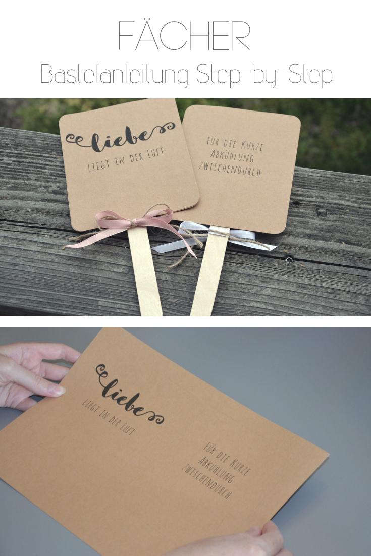 Familie Kranz Papercut schneiden Datei, Türhänger Zeichen Svg, Familie Papierkunst, Wohnkultur Svg, rustikale Designs, Holz Zeichen Svg, Cricut, Dxf, PDF