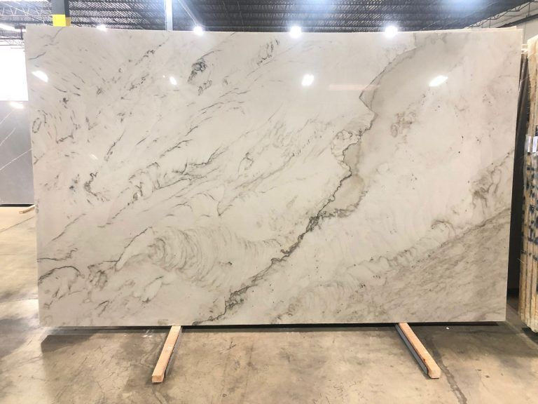 Calacatta Taupe Quartzite Granite Amf Brothers White Granite