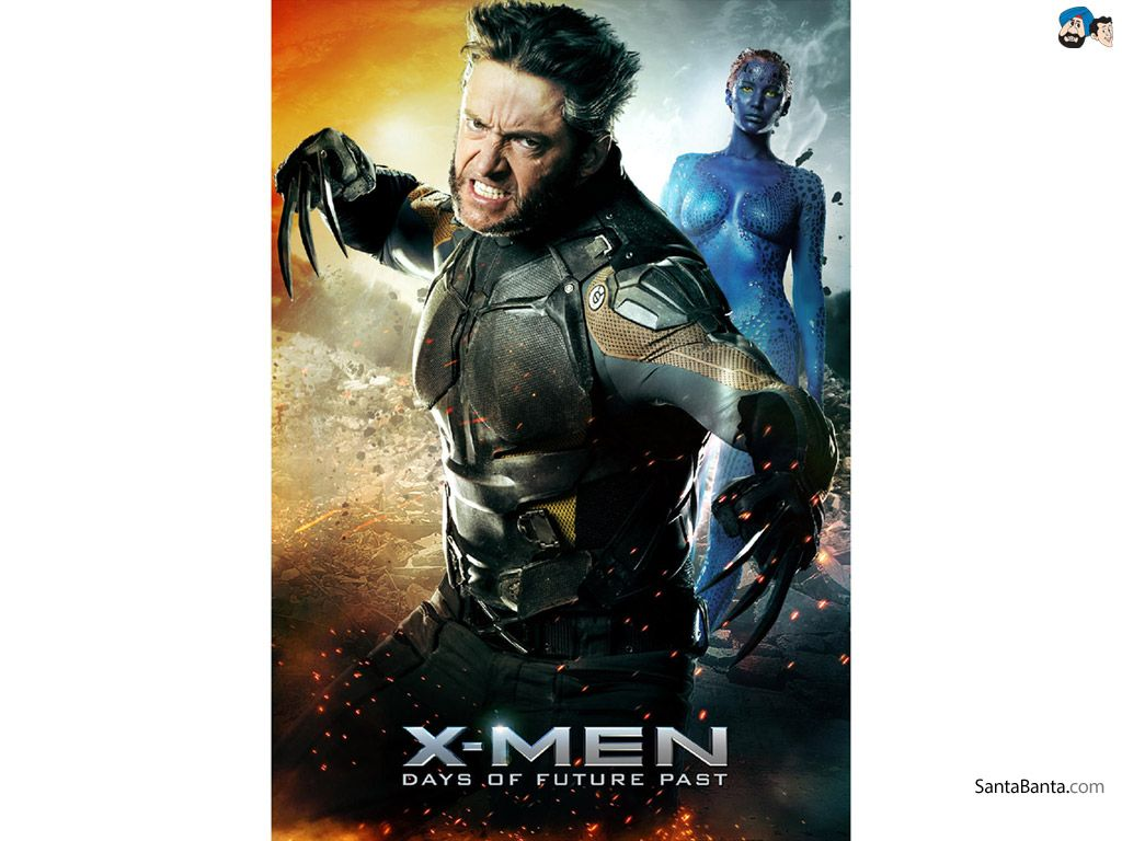 Explore Man Movies Wood And More XMen Days Of Future Past Wallpaper