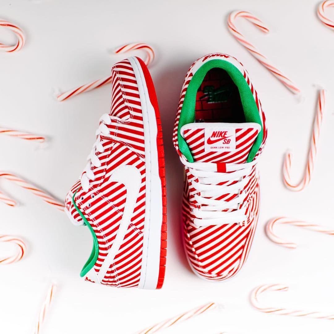 sports shoes a4fa2 56b92 Nike Dunk Low Premium SB