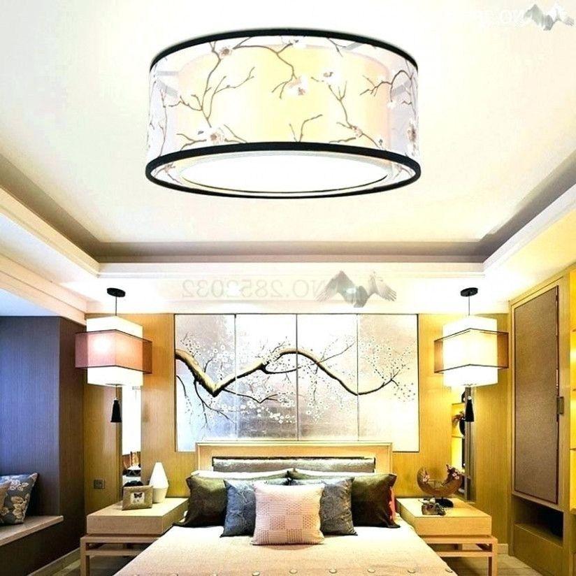 Romantische Lampe Für Schlafzimmer