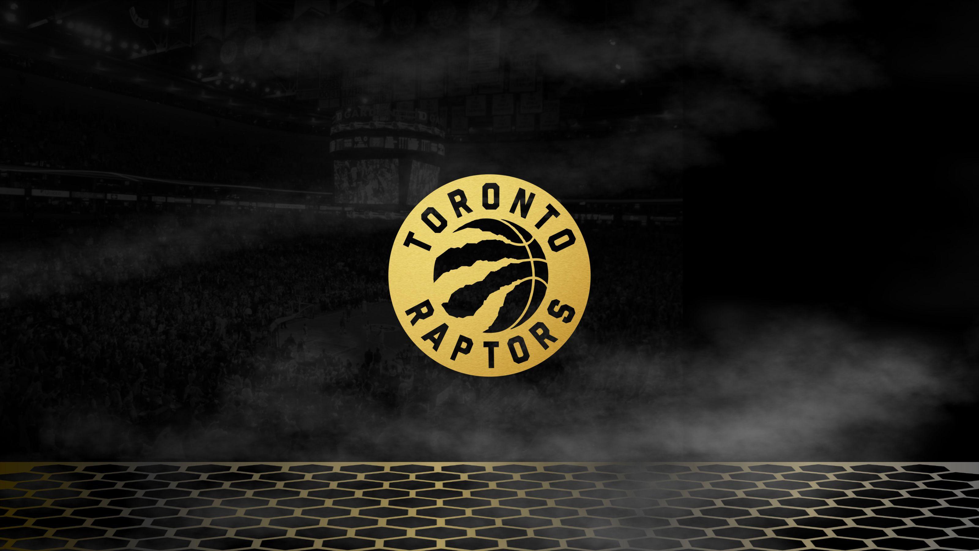 Toronto Raptors Desktop Background Nba Wallpaper In 2020 Nba Wallpapers Nba Background Basketball Wallpaper