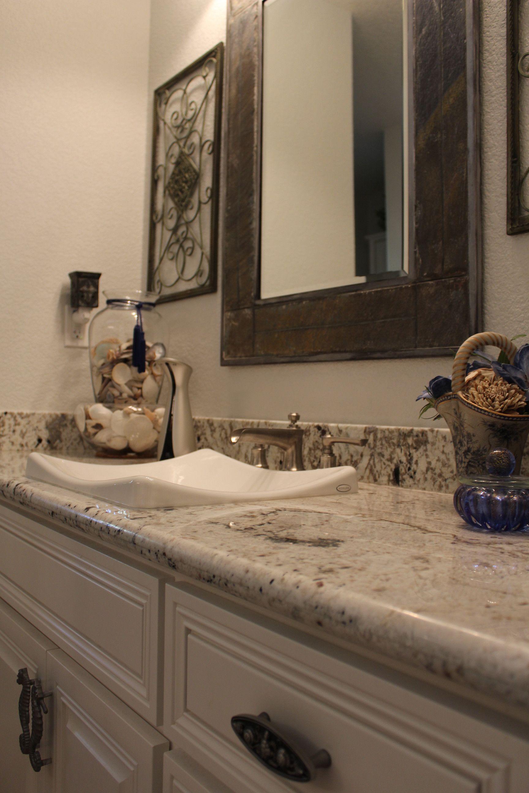 The quot step stool bathroom remodel gabbert construction inc make