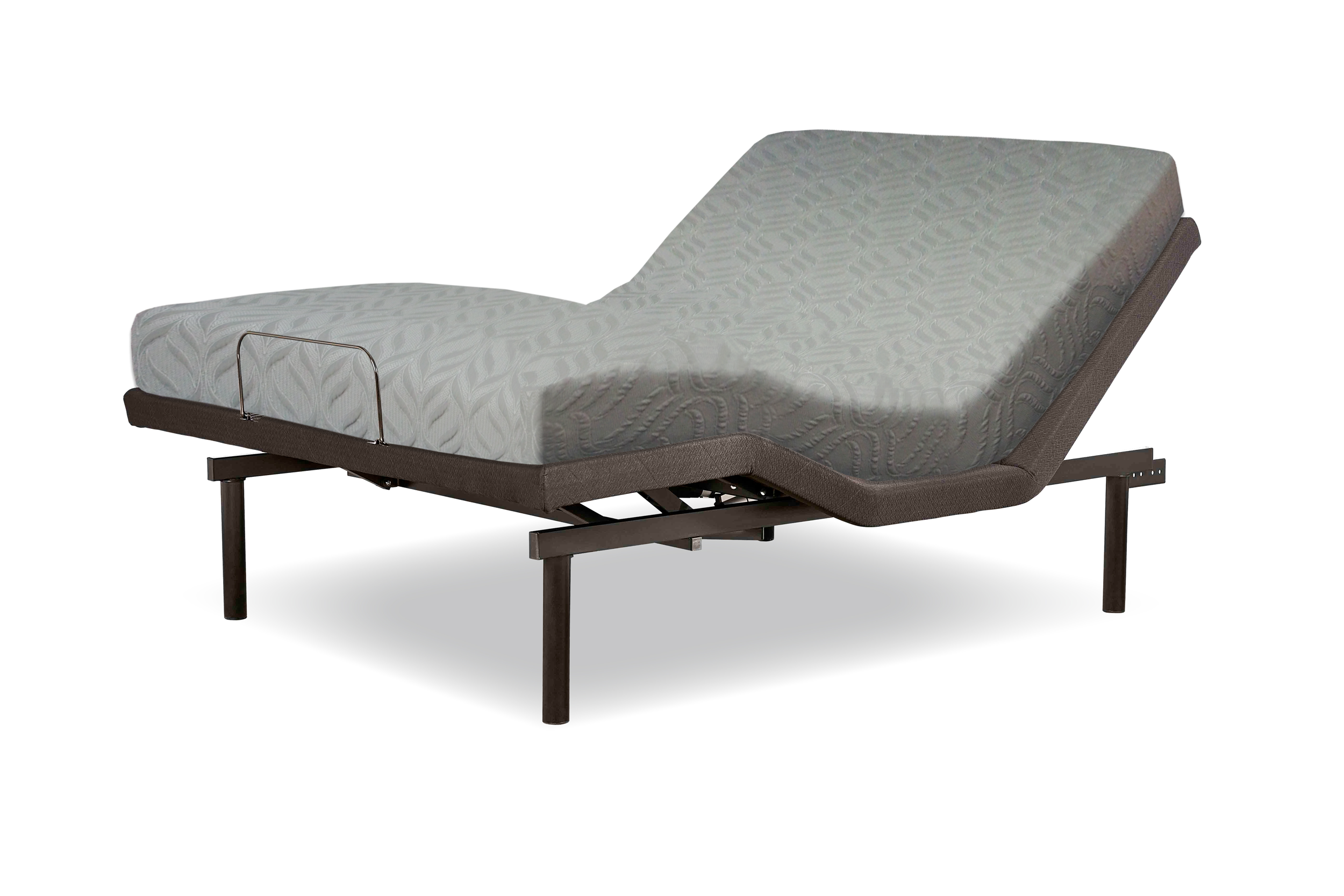 Customatic beds offer superior quality adjustable bed