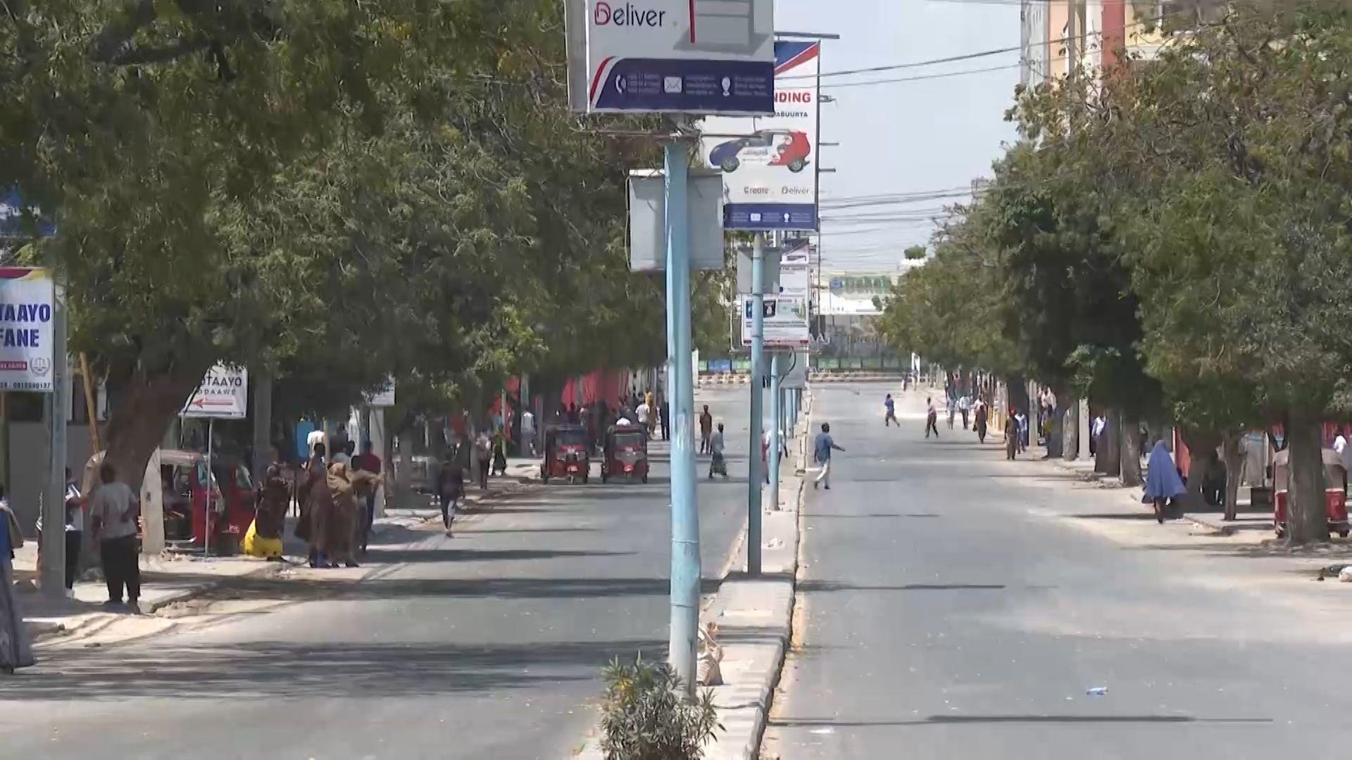 التلفزيون السوري الدفاعات الجوية تصدت لعدوان إسرائيلي في سماء دمشق In 2021 Street View Scenes Street