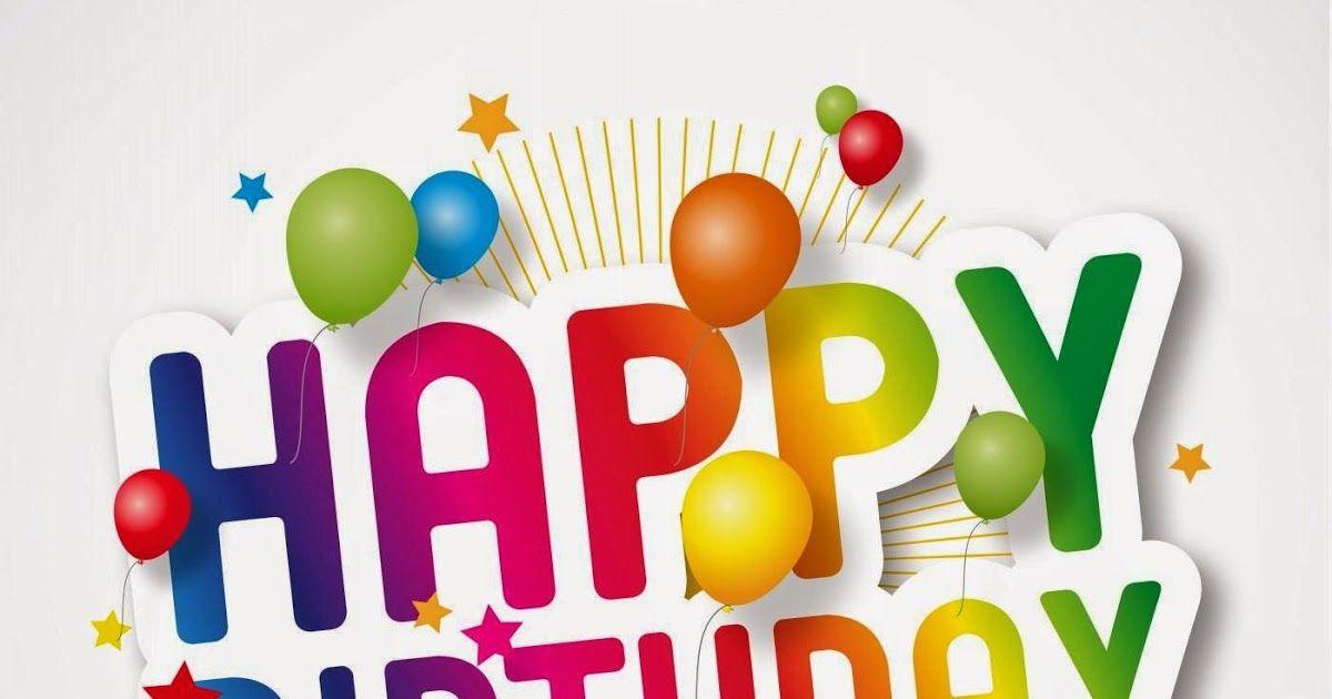 Gambar Ucapan Selamat Ulang Tahun Dalam Bahasa Inggris Kumpulan Ucapan Selamat Ulang Tahun Dalam Bahas Selamat Ulang Tahun Ucapan Selamat Ulang Tahun Gambar