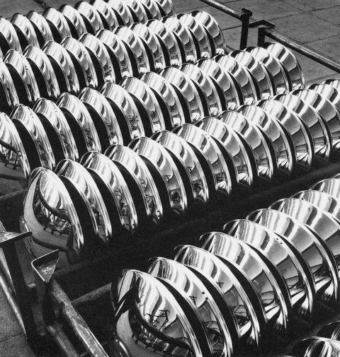 4a942ff4cd6cd2243b9a8d31f1211c3c--volkswagen-factory-inspiring ...