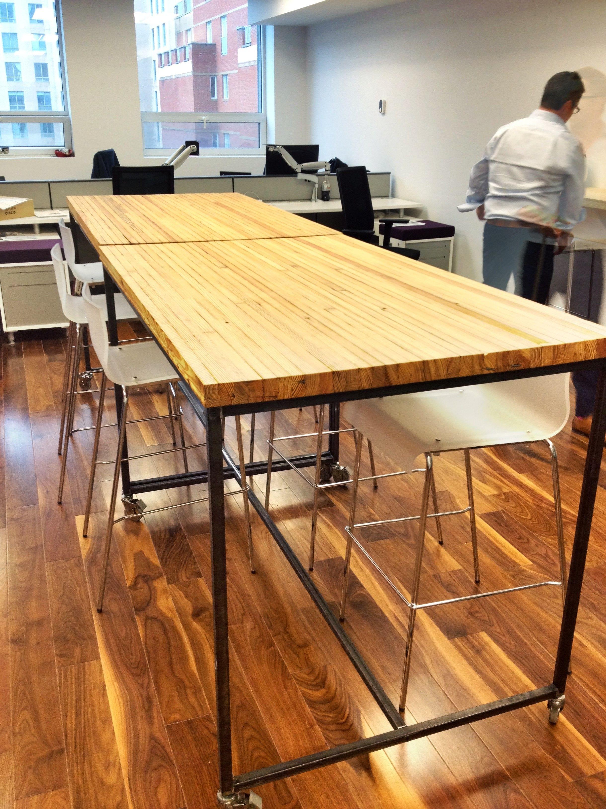 9b0742e702109c96ad0199e4260fff25 Incroyable De Table Balcon Suspendue Ikea Concept