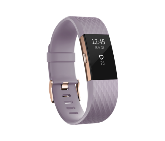 Charge 2 Replacement Bands Stainless Steel Strap Rhombus Design Silver//Gold//Rose Gold//Black Wearlizer for Fitbit Charge 2 Bands//Fitbit Charge 2 HR Band
