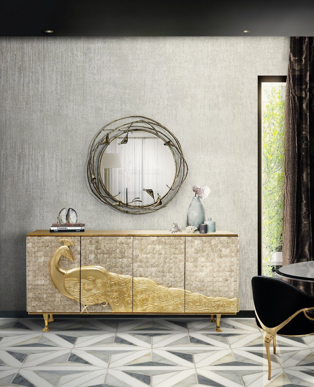 dining room wall mirrors that you will love wall mirrors dining