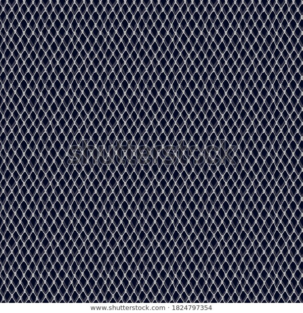 Nautical Fishing Net Texture Background Knot Mesh Lattice Seamless Pattern Warped Maritime Interlocking R In 2021 Textured Background Stock Illustration Illustration