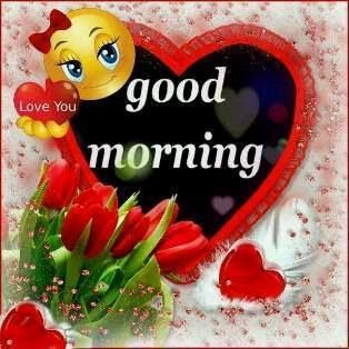 Great Love You Good Morning Love You Good Morning Good Morning Quotes Good Morning  Sayings Good Morning