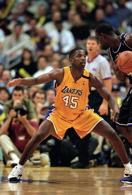 Top 10 Greatest Los Angeles Lakers Draft Picks Of All Time Lakers Los Angeles Lakers Basketball Photography