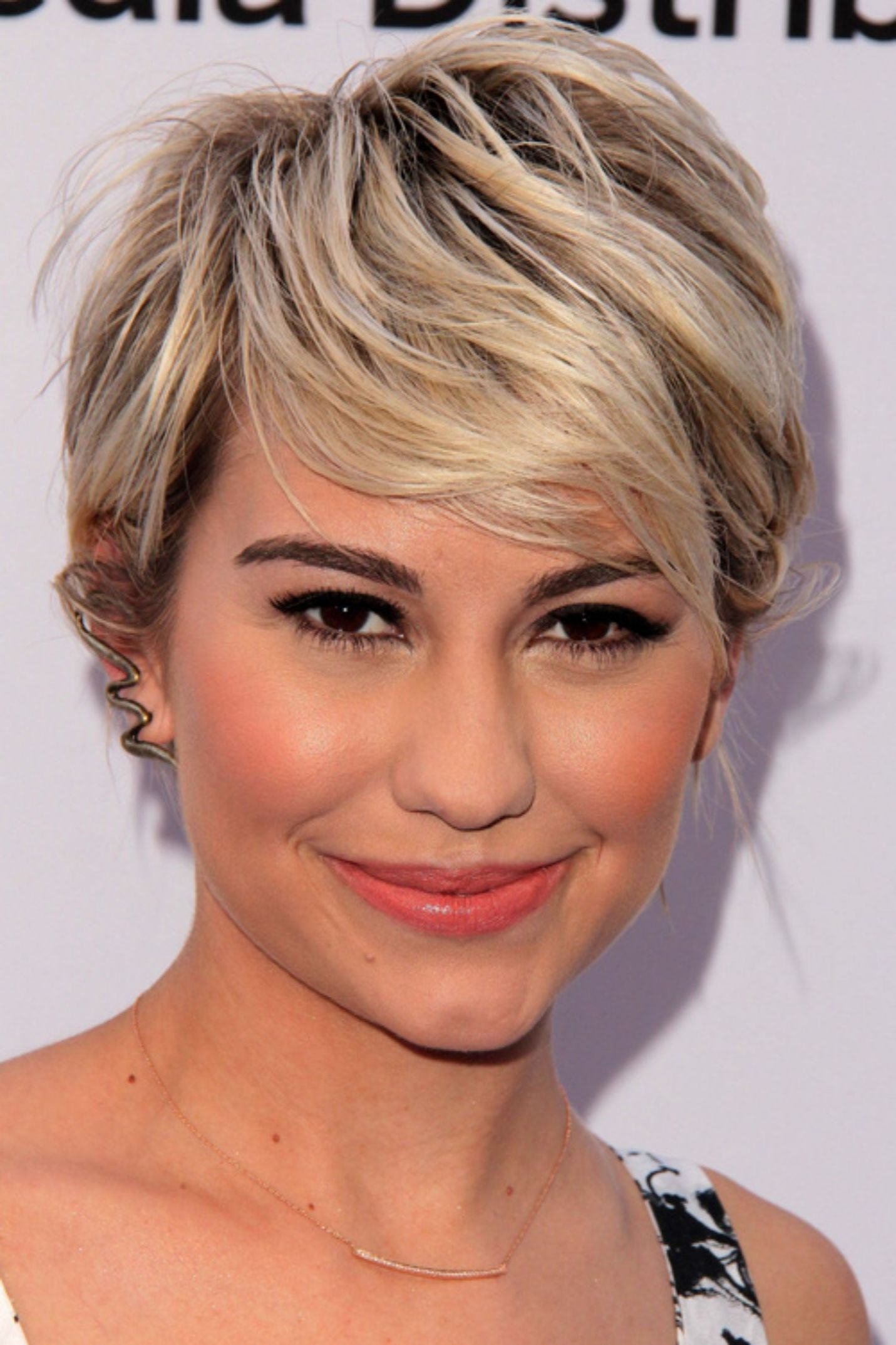 Pixie haircuts with bangs terrific tapers in hair styles