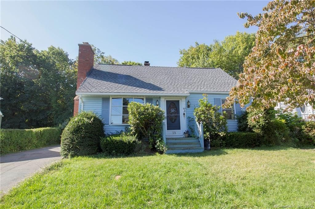 Pin On Ct Homes For Sale