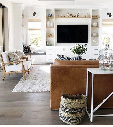 2ec63f22876595fa223ca982fa880c70 Jpg 640 718 Farm House Living Room Coastal Living Rooms Minimalist Living Room