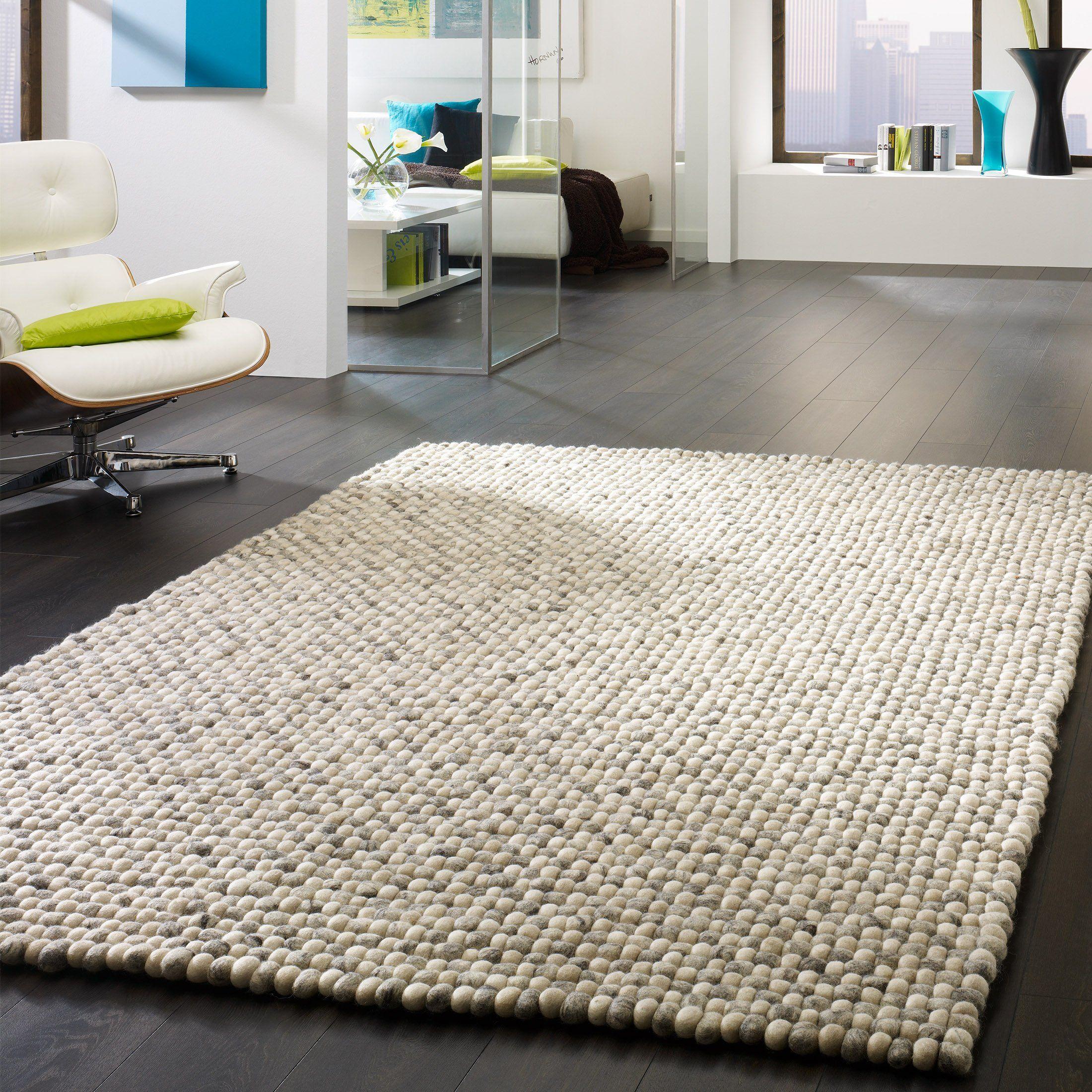 Teppich 2 rugs pinterest teppiche bodenbelag und wohnzimmer teppich 2 parisarafo Image collections