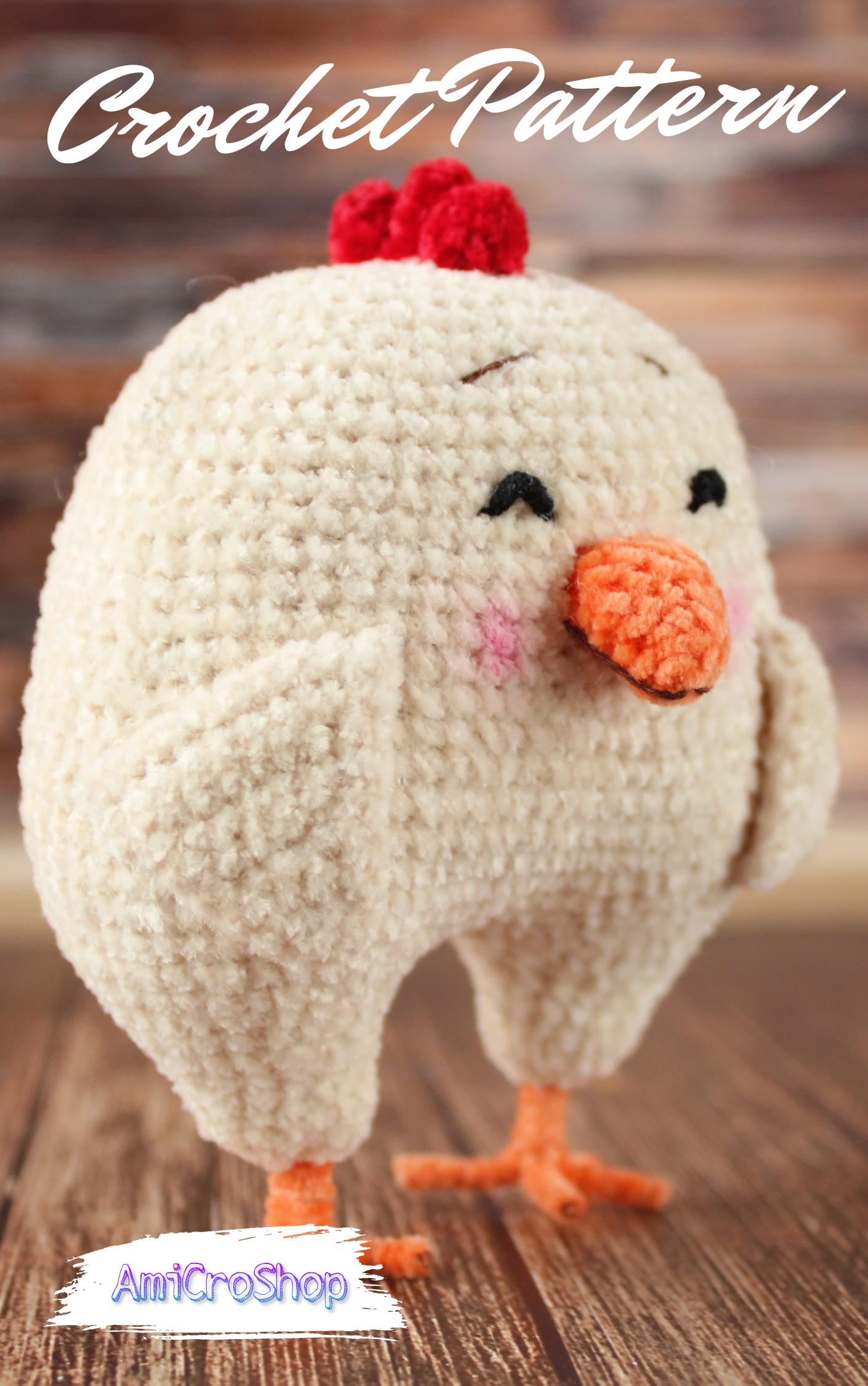 Cats Crochet Amigurumi Pattern Free | Horgolás minták, Horgolás, Horgolt  játékok | 2250x1410