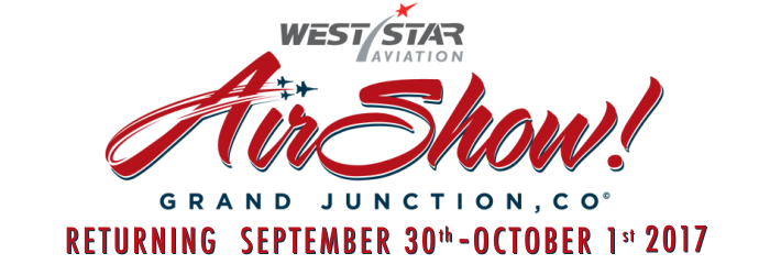 Grand Junction Airshow | Air show