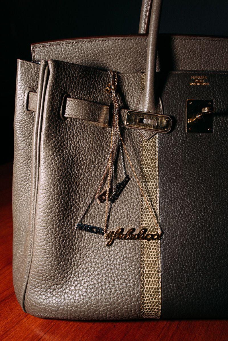 3f662be2780 Hermès Club Birkin