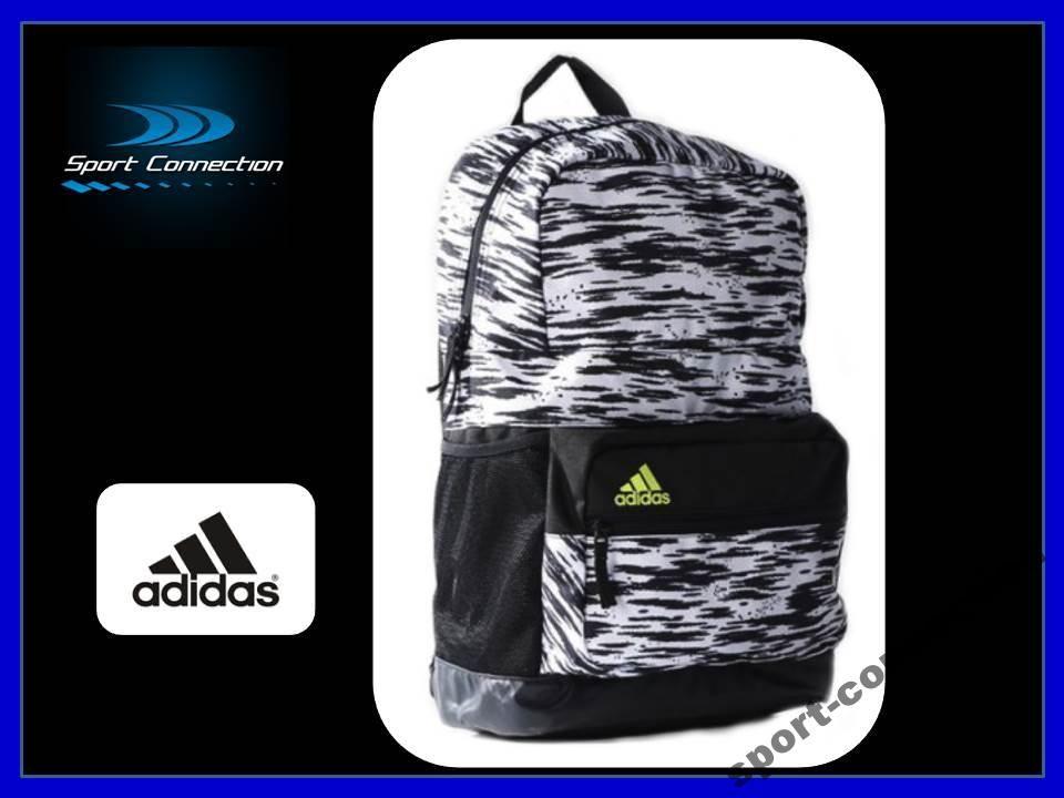 Plecak Adidas Szkolny Mlodziezowy Duzy Nowosc 2015 5577600111 Oficjalne Archiwum Allegro Backpacks Adidas Bags