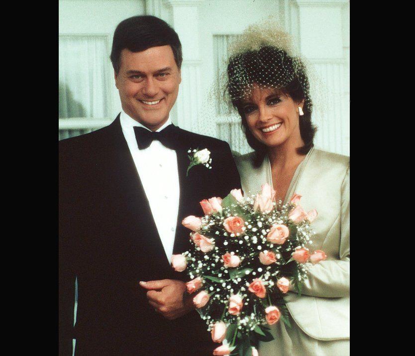 Dallas fanzine dallasfanzine twitter tv weddings
