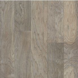 Hardwood Floor Samples hardwood flooring Flooring
